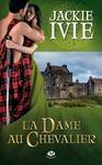 Livre numérique La Dame au chevalier
