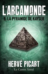 La Pyramide de Kayser