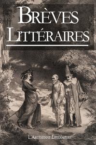 Brèves littéraires, RÉCIT INTÉGRAL