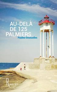 AU-DELA DE 125 PALMIERS