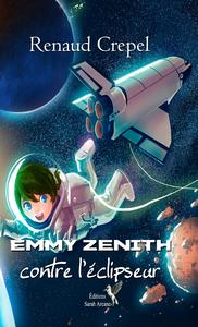 Emmy Zénith contre l'éclipseur