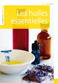 Les huiles essentielles, SE SOIGNER PAR L'AROMATHÉRAPIE
