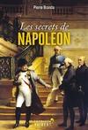 Livre numérique Les secrets de Napoléon
