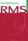 Livre numérique Revue de la filière mathématiques RMS 114-2