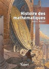 Livre numérique Histoire des mathématiques