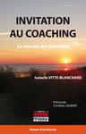Livre numérique Invitation au coaching