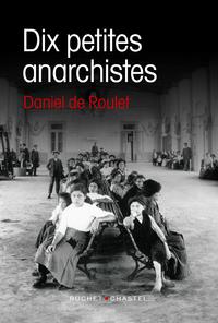 Image de couverture (Dix petites anarchistes)