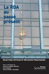 Livre numérique La RDA au passé présent