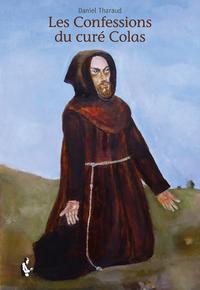 Les Confessions du curé Colas
