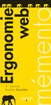 Livre numérique Mémento - Ergonomie web