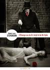 Livre numérique L'Étrange cas du Dr Jekyll et de Mr Hyde