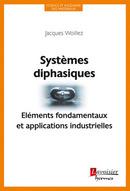 Livre numérique Systèmes diphasiques