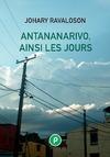 Livre numérique Antananarivo, ainsi les jours