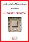Livre numérique N.10 La pierre cubique