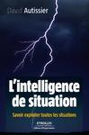 Livre numérique L'intelligence de situation