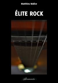 ?lite Rock