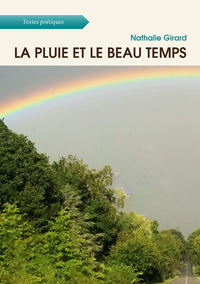 La pluie et le beau temps