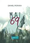 Livre numérique Mai 69