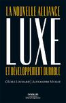 Livre numérique Luxe et développement durable