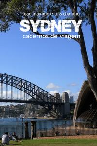 Sydney: Duas Mil L?guas Australianas