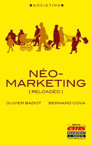 Néo-marketing, RELOADED