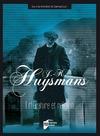 Livre numérique J.-K. Huysmans