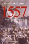 Livre numérique 1557