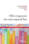 Livre numérique Filles et garçons des cités aujourd'hui