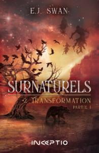Surnaturels