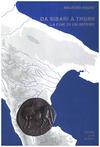 Livre numérique Da Sibari a Thurii