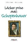 Livre numérique Lâcher prise avec Schopenhauer