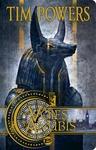 Livre numérique Les Voies d'Anubis