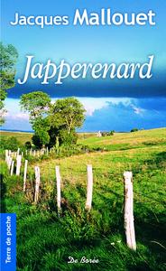 Japperenard