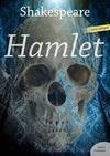 Livre numérique Hamlet