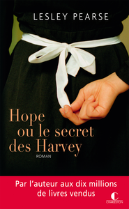 Hope ou le secret des Harvey