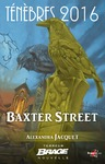 Livre numérique Baxter Street
