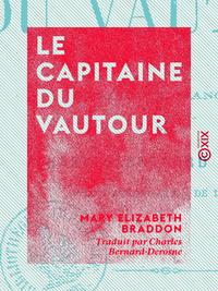 Le Capitaine du Vautour