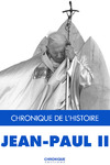 Livre numérique Jean-Paul II