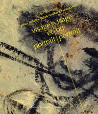 Livre numérique Visage et portrait, visage ou portrait