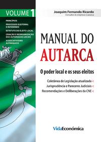 Manual do Autarca