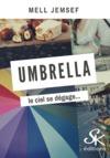 Livre numérique Umbrella