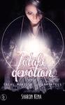 Livre numérique Totale Dévotion 1