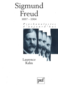 Sigmund Freud. Volume 2