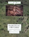Livre numérique Entre Zacapu y río Lerma