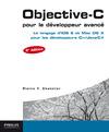 Livre numérique Objective-C pour le développeur avancé