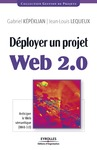 Livre numérique Déployer un projet Web 2.0