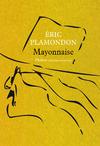 Livre numérique Mayonnaise