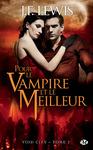 Livre numérique Pour le vampire et le meilleur