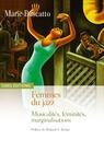 Livre numérique Femmes du jazz