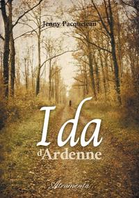 Ida d'Ardenne